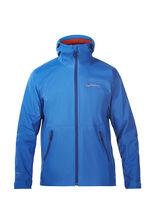Stormcloud Men's Waterproof Jacket