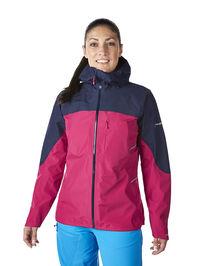 Women's Vapour Storm GORE-TEX® Active Jacket