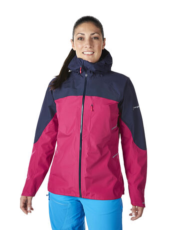 Women's Vapour Storm GORE-TEX® Active Jacket