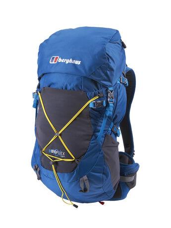 Men's BIOFLEX® Light 35 Rucksack
