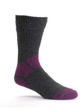 Women's Hillmaster Socks