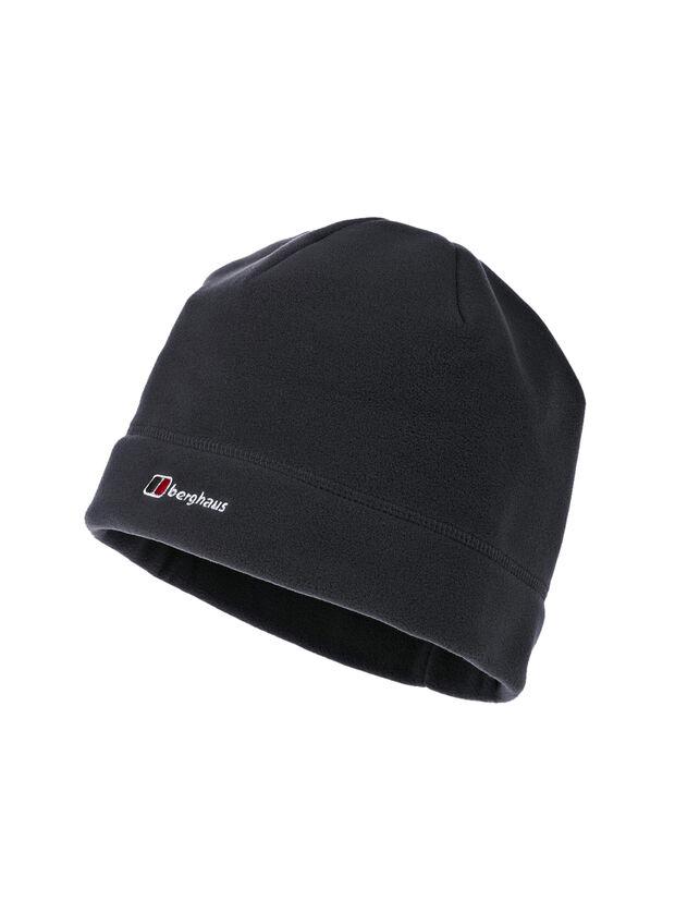 Men's Spectrum Hat