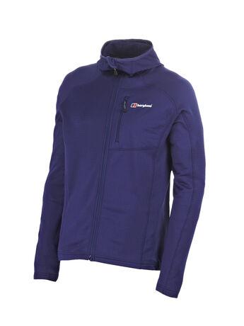 Men's Smoulder Hoody II Jacket