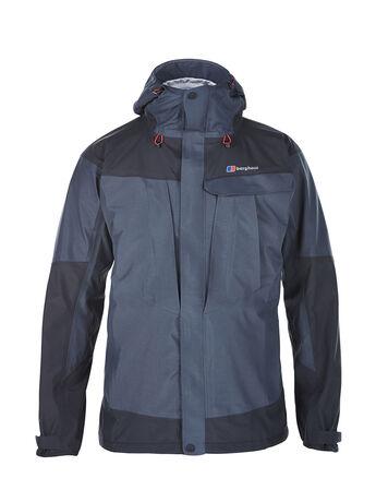 Men's High Trails Jacket