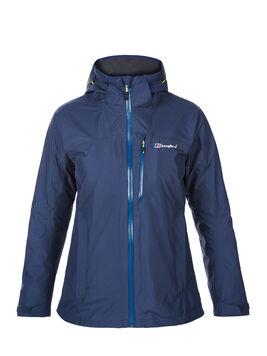 Women's Island Peak Jacket