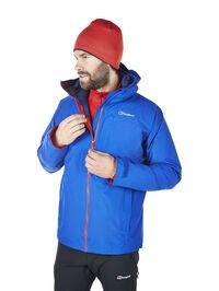 Men's Ben Alder 3in1 Hydroshell™ & Hydroloft® Jacket