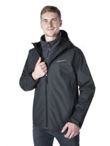 Men's Stronsay Jacket