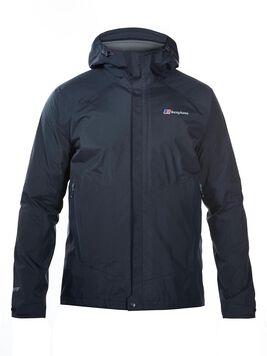 Paclite Storm Men's Waterproof Jacket