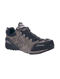 Men's Cuerra Cuesta Multi-Activity Shoe