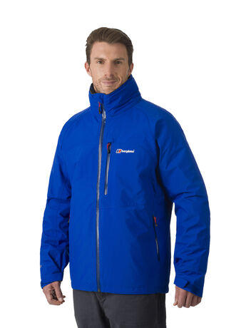 Men's Benvane 3-in-1 GORE-TEX® Jacket