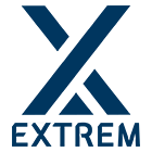techlogo-extrem.png