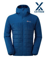 Men's Extrem Reverse Jacket