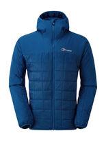 Men's Reversa Jacket
