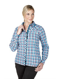 Women's Explorer ECO Long Sleeve Shirt