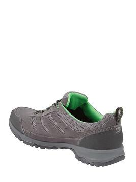 Men's Expeditor Active AQ Tech Shoes
