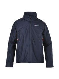 Men's Thunder GORE-TEX® Jacket