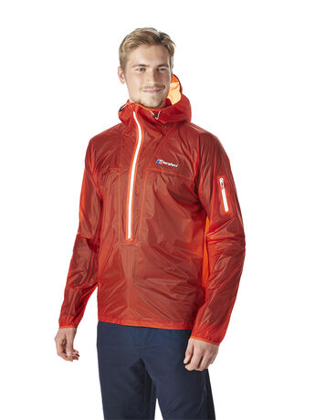 Men's VapourLight Hyper Smock