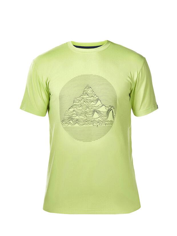 Men's Voyager Sonar T-Shirt
