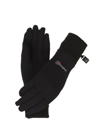 Power Stretch Gloves