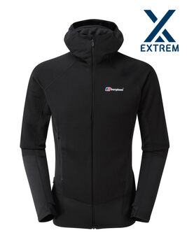 Men's Extrem 7000 Hoody