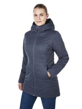 Women's Hatfield Jacket