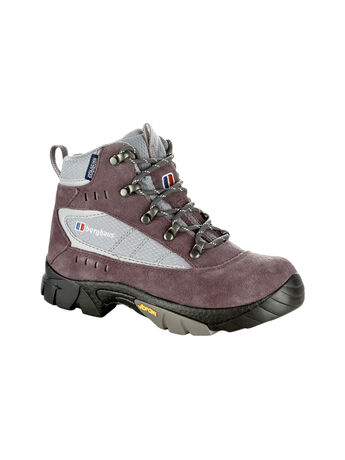 Girl's Raid Walking Boots