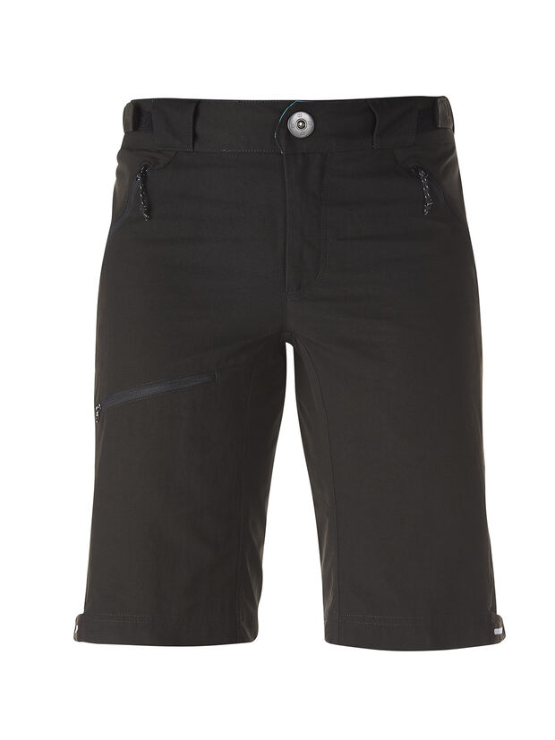 Women's Extrem Baggy Shorts