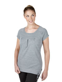 Women's Voyager T-Shirt