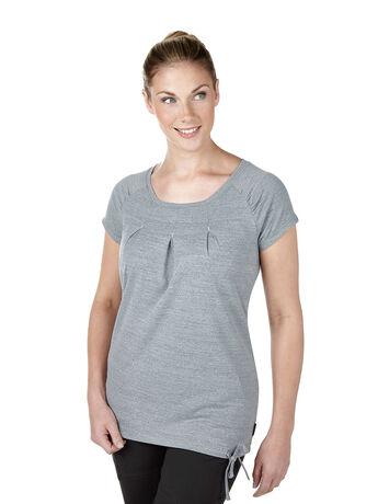 Women's Voyager T-Shirt