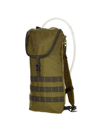 MMPS Hydration Pocket (without reservoir)