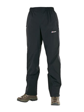 Women's Storm Overtrousers
