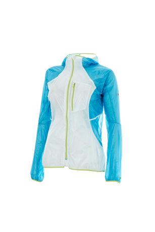Women's Vapour Windshirt