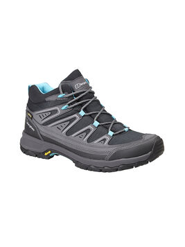 Women's Explorer Active GTX Boots