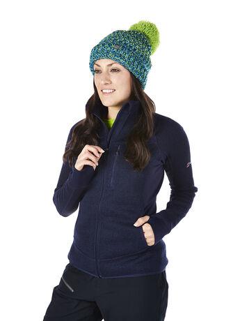 Women's Kinloch Fleece Jacket