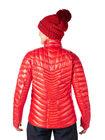 Women's Ramche Hyper Hydrodown® Jacket