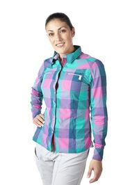 Women's Explorer ECO Long Sleeve Shirt