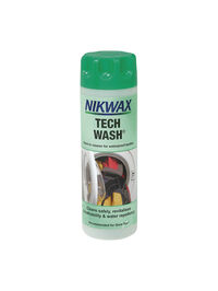 Nikwax® Tech Wash - 300ml