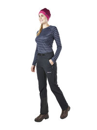 Women's Winter Patera Softshell Pant
