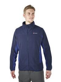 Men's Prism Interactive Micro Fleece Jacket