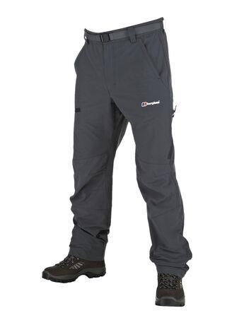 Men's Statis Mountain Trousers