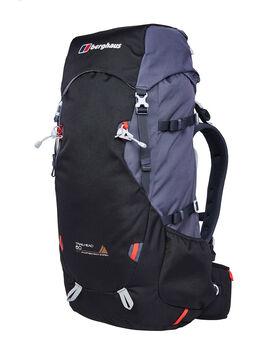 Trailhead 50 Rucksack
