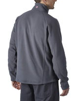 Men's Half Zip Arnside Fleece