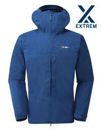 Extrem 8000 Pro Waterproof Jacket