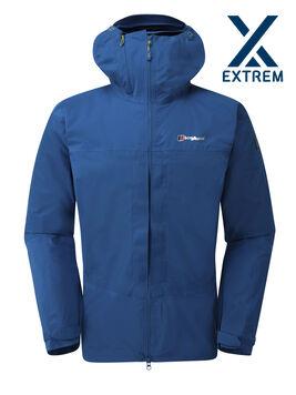 Men&39s Waterproof Jackets | Gore-Tex Technology | Berghaus