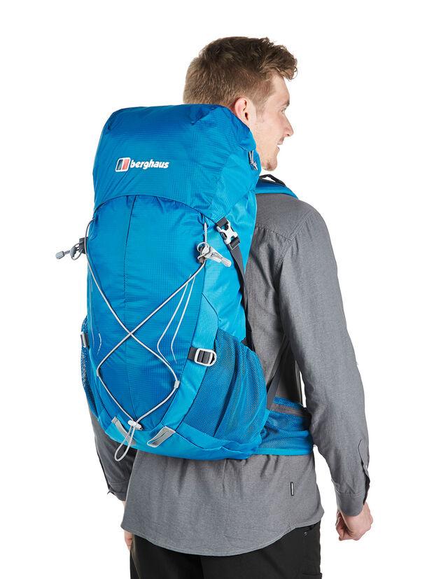 Trail Speed 30 Rucksack