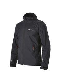 Men's Stormcloud Waterproof Jacket