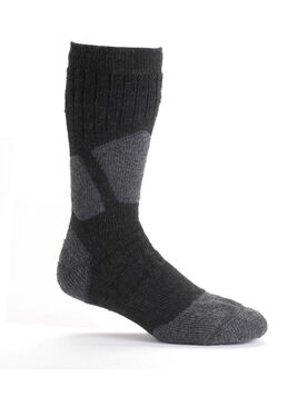 Men's Mountainmaster Socks