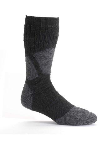 Men's Mountainmaster Socks