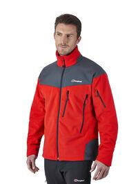 Men's Choktoi II GORE-TEX® Technical Fleece