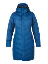 Women's Barkley HydroDown Jacket